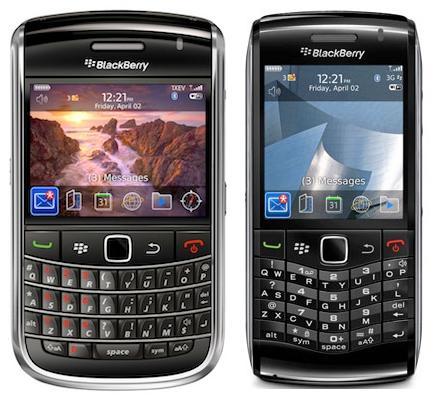 blackberry bold 9650 and blackberry pearl 3g.jpg