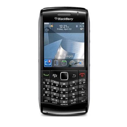 blackberry pearl 3g thumb.jpg