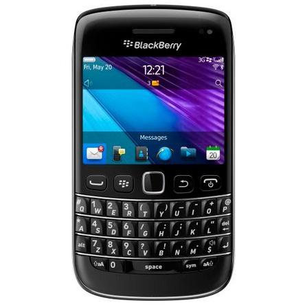 blackberry-bold-9790.jpg