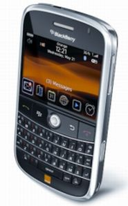 blackberry-bold-orange.jpg
