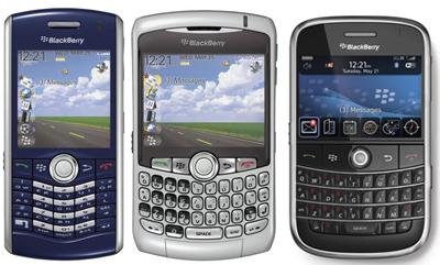 blackberry-comparison.jpg