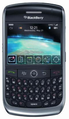 blackberry-javelin-curve-8900.jpg