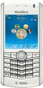 blackberry-pearl-white-t-mobile.jpg