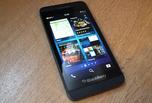 blackberry-z10-04.JPG