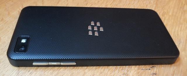 blackberry-z10-05.JPG