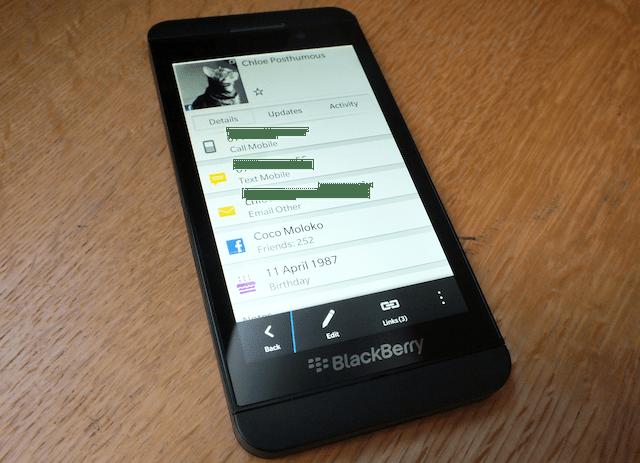 blackberry-z10-18.png