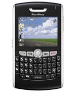 blackberry8800.jpg