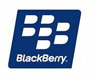 blackberry_logo.jpg