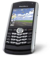 blackberry_pearl_6.jpg