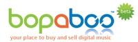 bopaboo-logo.jpg