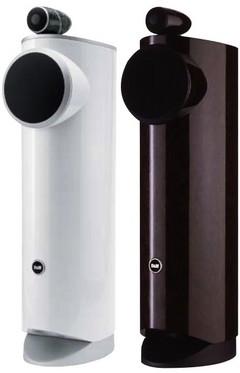 bowers_wilkins_signature_diamond_speakers.jpg