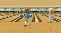 bowling_01.jpg