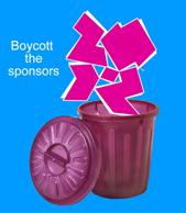 boycott2.jpg