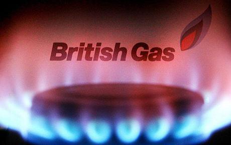 british gas.jpg