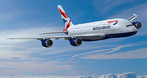british-airways-aircraft.jpg
