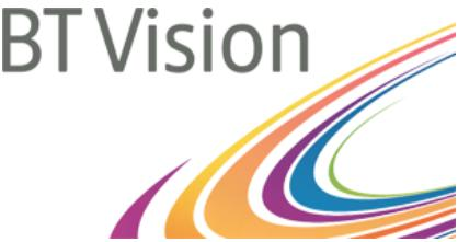 bt vision logo.jpg