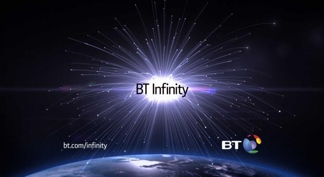 bt-infinity-top.jpg