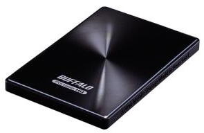buffalo_nanostation_hard_drive.jpg