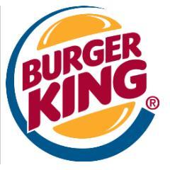 burger-king-thumb.JPG