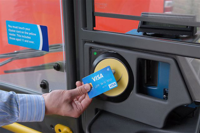 bus-contactless-payment-top.jpg