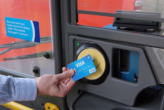 bus-contactless-payment-top.jpg