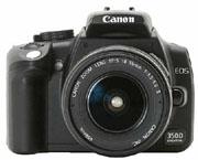 camera-tax.jpg