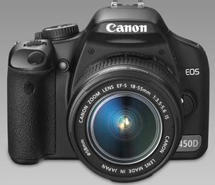 canon-450d.jpg