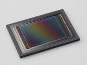 canon-aps-h-120-megapixel-sensor-0.jpg