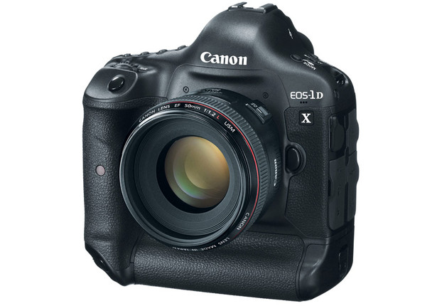 canon-eos-1dx-unveiled-march-2012-1.jpg