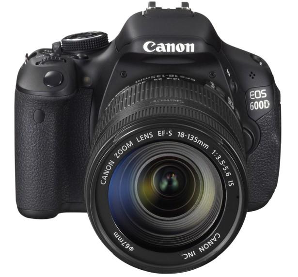 canon-eos-600d-top.jpg