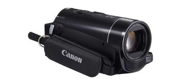 canon-legria-wi-fi.jpg