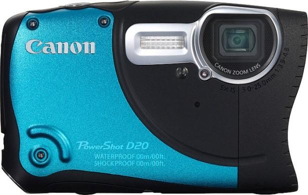 canon-powershot-d20.jpg