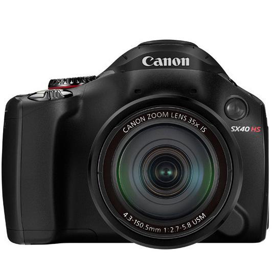 canon-powershot-sx40-hs.JPG
