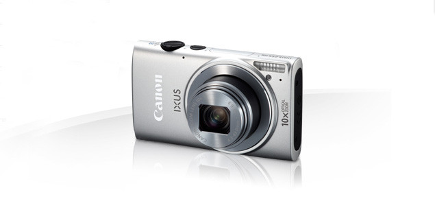 canon-refresh-ixus-jan-13-top.jpg