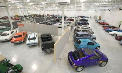 car-auction.jpg