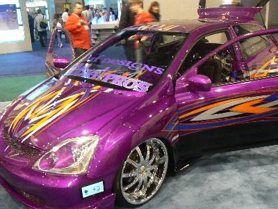 car25.JPG