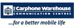carphonewarehouse78.jpg