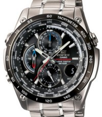 casio-iron-man-watch2.jpg