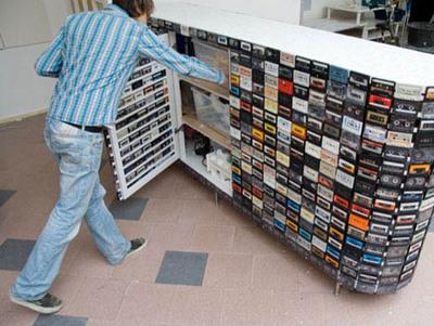 cassette-cupboard.jpg
