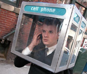 cell-phone-booth.jpg
