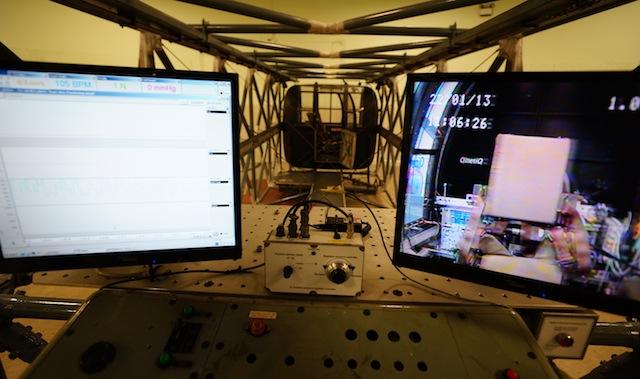 centrifuge-4.JPG