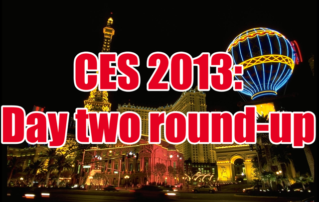 ces-2013-banner-day-three.jpg