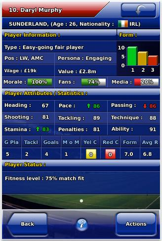 championship manager 2010.JPG