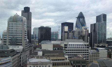 city_of_london.jpg