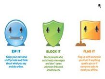 click clever click safe.jpg