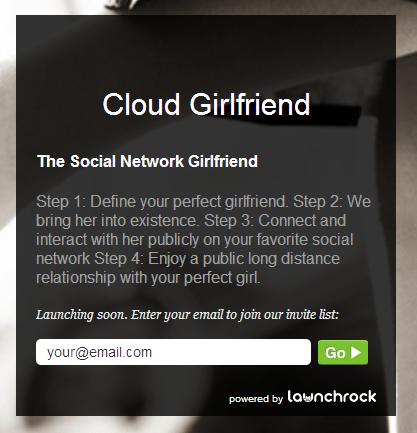 cloud-girlfriend.png