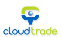 cloudtrade_logo.jpg