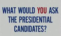cnn-debate.jpg