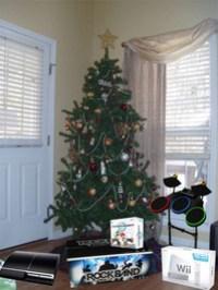 consolechristmas.jpg
