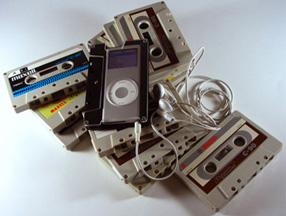 contecture-cassette-nano.jpg